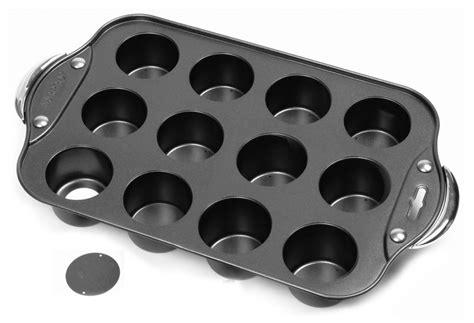 norpro nonstick mini cheesecake pan cutlery