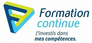 formation continue membres With ordre des avocats formation continue