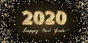 New Year's Eve 2020 - Armsby Abbey