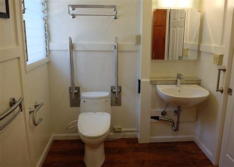 ada bathroom design ada bathroom design best free home design idea