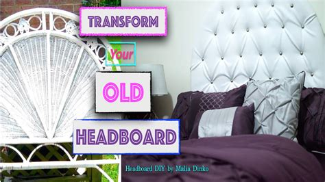 Uterine Lining Shedding After C Section by 100 Cheap Upholstered Headboard Diy Cheap King Size