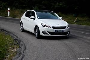 Defaut Nouvelle Peugeot 308 : peugeot 308 ii 2013 topic officiel page 101 308 peugeot forum marques ~ Gottalentnigeria.com Avis de Voitures