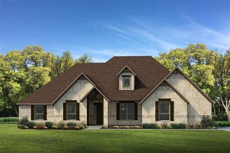 tilson homes floor plans  prices exterior design interesting tilson home  exterior