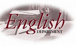 Image result for English department