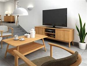 full size of living room 3 piece furniture sets 5 ikea With living room furniture sets for sale ikea