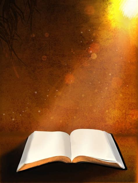 Bible Backgrounds Open Bible Backgrounds For Powerpoint Www Imgkid