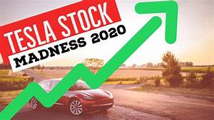 Why I U2019m Not Buying More Tesla Stock Right Now  U2013 Blove Reviews