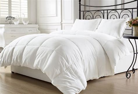 king size goose comforter screen 2015 07 30 at 9 56 28 am png