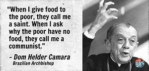 """Hoboway • """"... Food Poverty Quotes"""