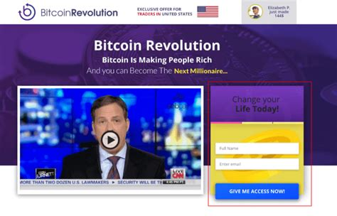 How do bitcoin brokerages work? Bitcoin Revolution Review   Scam or Legit? 🥇 Site For TRUTH
