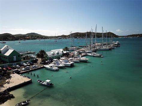 Catamaran Hotel Antigua by The Catamaran Hotel Antigua Saint John Parish Reviews