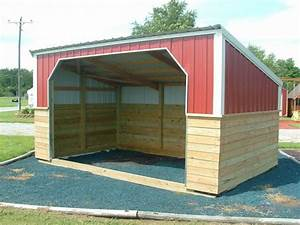 amish built sheds mini barns cabins in indiana With amish built horse barns