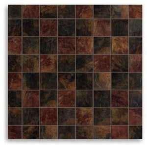 marazzi montagna 16 in x 16 in cortina porcelain floor