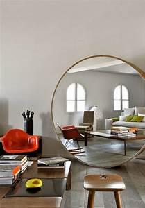 Objet Deco Zen : d coration zen meubles accessoires et couleurs privil gier ~ Teatrodelosmanantiales.com Idées de Décoration