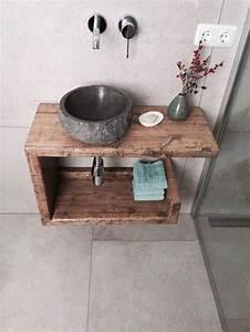 Kleiner Waschtisch Gäste Wc : die 25 besten ideen zu waschtisch auf pinterest ensuite badezimmer waschbecken und ~ Sanjose-hotels-ca.com Haus und Dekorationen