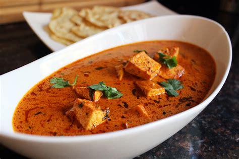 Amazing Eateries To Binge At In Pitampura