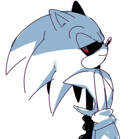 1080x1080 Gamerpic Sonic 3 1080x1080 Gamerpic Pixels