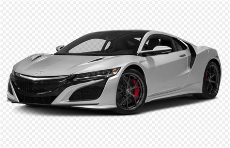 2018 Acura Nsx, Interior, Specs, Review, For Sale, Release