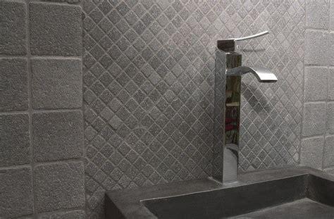 Bati Orient Tile by 15 Best Images About Bati Orient Decorative Tile On