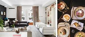 The Luxury Collection: Five Star Living | Inhabit