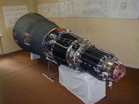 Ядерная батарейка . Новости
