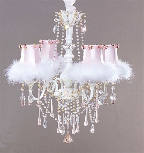 ikea luminaire chambre creative lighting option shabby chic chandelier