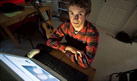 technology affect kids friendships