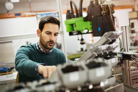 Maintenance Mechanic Interview Questions | Corporate Job Bank