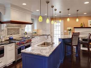 kitchen customization painted kitchen cabinets midcityeast With kitchen customization painted kitchen cabinets