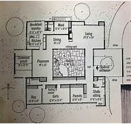 Home Magazine Features Mid Century Modern Courtyard Homes At Home In Mid Century Modern House Plans Also Best Mid Century Modern Home Plans Moreover Mid Century Modern House Plans Mid Century Modern Ranch Homes Mid Century Modern Home Plans Decor IdeasDecor Ideas
