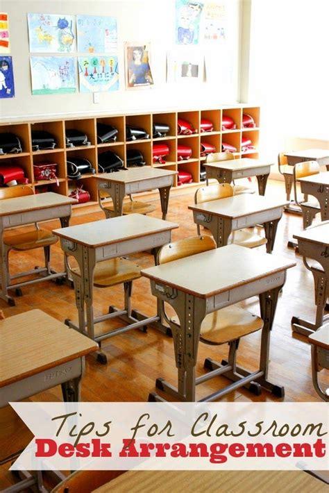 best desk arrangement for classroom management 344 best classroom decoration organization images on