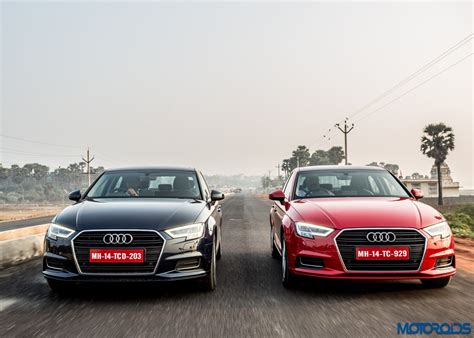 "American Consumer Reports Magazine Names Audi The ""best"