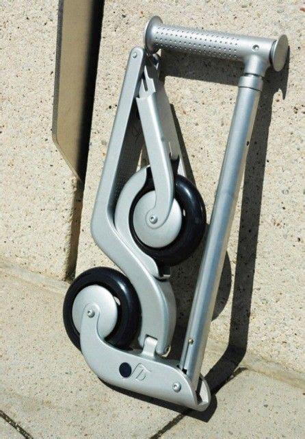 about patinete on kick scooter