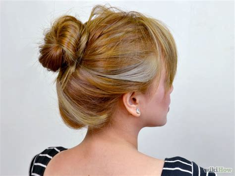 Simple And Easy Hairstyles You Can Try Everyday Haircut For Round Face And Broad Forehead Summer Hair Style In India Diy Wrapping Lotion Easy Korean Hairstyle Hairstyles Digital Perm Little Girl Simple Makeup Wedding Quezon City Mermaid Conditioner