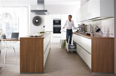 matt or gloss kitchen cabinets are matt kitchens becoming the new gloss 9133