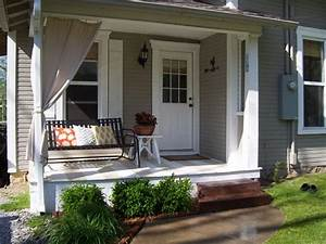 outdoor beautiful front porch curb appeal ideas front With the various of beautiful front porch design