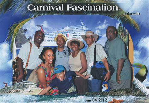 carnival fascination deck plan 2012 gumbo gumbo in the 187