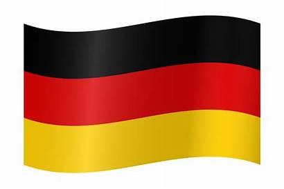 Norian Countryflags Deutsche Deutsch Flagge Germany Kontakt