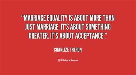 marriage equality   quotes quotesgram