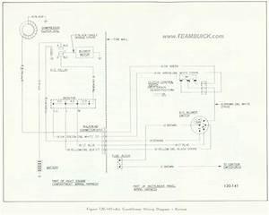 98 Buick Riviera Wiring Diagram 1994dodgedakotawiringdiagram Ilsolitariothemovie It