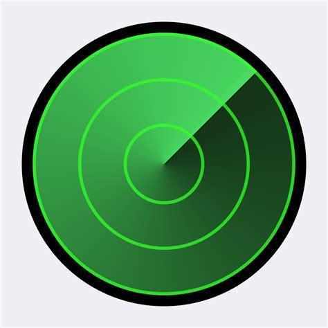find apps on my phone ios 7 iphoneの盗難 転売が防げるセキュリティ強化された iphoneを探す appbank