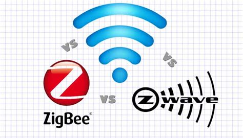 Zigbee Vs Zwave Vs Wifi  Digital Landing. Can Dogs Get Hepatitis C Utpa Nursing Program. Lexus Car Models And Prices Gre Courses Dc. Low Life Insurance Rates Website Online Store. South Africa Vacation Package. Installing Air Conditioning Ccna Test Exam. Hair Transplants For Women Cost. India Money Transfer Rates Work Life Policies. Internet Marketing Program Detox Off Alcohol