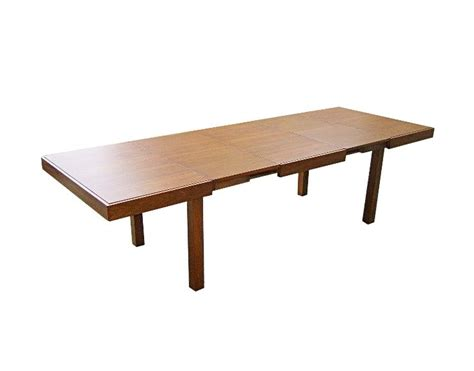 expandable dining table for small spaces expandable dining table for small spaces dining table