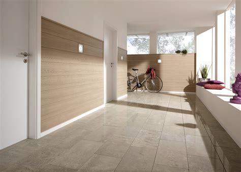 Wand › Innen Bodenwanddecke › Produkte › Holz Tusche