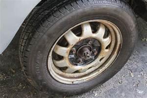 Purchase Used 1972 Vw Volkswagen Super Beetle Se Marathon