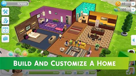 the sims mobile это, The Sims Mobile - ea.com, The Sims™ Mobile - Apps on Google Play.