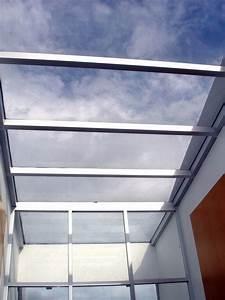 domo para terraza casas entrada de casas modernas