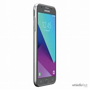 Samsung Galaxy J3 (2017) Prices - Compare The Best Plans ...