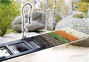 Granit Arbeitsplatten Für Küchen : naturstein arbeitsplatten granit quarz quarsztein mineralstoff silestone caesarstone glas ~ Bigdaddyawards.com Haus und Dekorationen