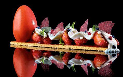 classement des meilleurs cuisine du monde heston blumenthal chef cuisine